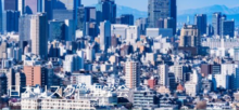 日本リスク管理学会